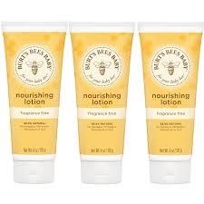 amazon com burt u0027s bees baby shampoo u0026 wash fragrance free 12