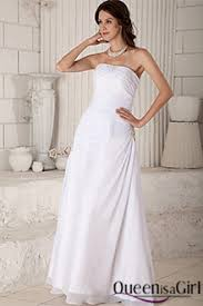 casual wedding dresses casual wedding dresses wholesale and retail casual wedding