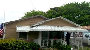 Front Porch Awnings Bedroom Knockout Ideas About Porch Awning Door Canopy Caravan