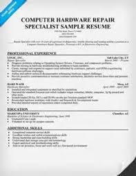 Pc Technician Resume Public Health Essays On Childhood Obesity Great Gatsby And The
