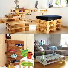 astuce deco chambre astuce astuce deco cuisine affordable astuce bricolage maison on
