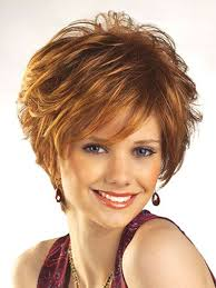 bob haircuts for sixty year olds plus size short hairstyles for women over 50 bing images food