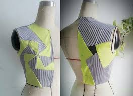 Advanced Draping Techniques 97 Best Inspiratie Shingo Sato Technieken Images On Pinterest