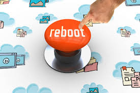 Home Design Story How To Restart 5 Strategies To Reboot Your It Career Infoworld