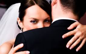 second marriage gifts wedding etiquette for a widows second marriage our everyday