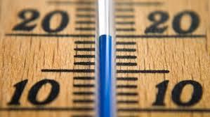 temperature chambre a coucher la température ambiante de travail et chambre à coucher
