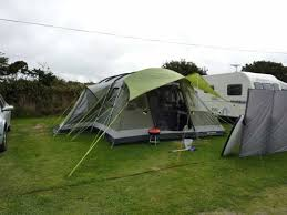 Coleman Porch Awning Tarp Canopy Need Ideas For Adding A Canopy To The Tent Camping