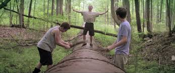 kings of summer review the kings of summer