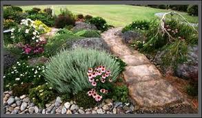 Artificial Garden Rocks Artificial Garden Rock Staircases Info Center Stonebtb