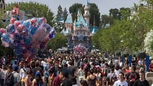 What Is The Cost Of Six Flags Tickets Prices For Universal Studios Disneyland And Other Theme Parks Are