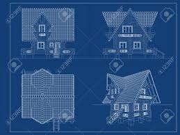 100 house blue print house blueprints home design blueprint