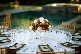 party table party table setting sacramento event photographer