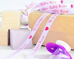 baby gift wrap baby gift wrap etsy