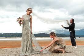 alexandre de betak a destination wedding in patagonia u2013 be my guest