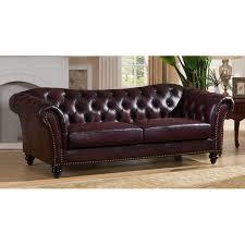 sofas chesterfield style sofas canterbury uk u2013 refil sofa