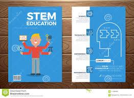 engineering brochure templates free education flyer templates free fieldstation co