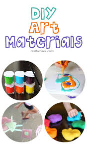 178 best diy craft supply recipes images on pinterest paintings