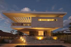 beautiful modern homes interior home decor 2012 beautiful modern homes designs front views