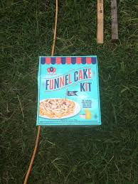find more funnel cake kit for sale at up to 90 off sumter sc