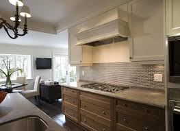 Kitchen Craft Cabinets Calgary Why Laminate Countertops Are Making A Comeback