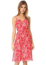 ella moss ella moss ella moss ria floral dress now 124 00 shop it to me