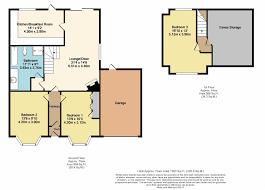 the quadrant bexleyheath da7 3 bedroom semi detached bungalow