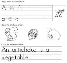 free printable alphabet worksheets a z worksheets releaseboard