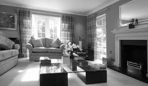 outstanding grey colour schemes for living rooms including room