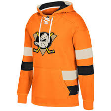 anaheim ducks sweatshirts buy ducks fleece u0026 hoodies at shop nhl com