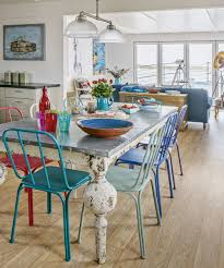 dining room storage ideas to keep your scheme clutter free ideal