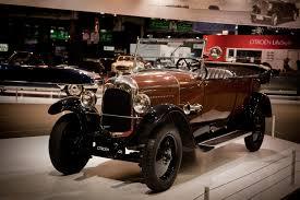 citroen classic 1926 1927 citroën 10hp b12 citroën supercars net