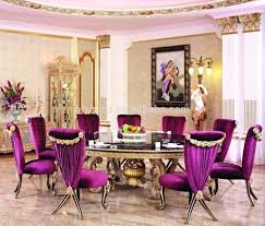 awesome classic dining room furniture gallery rugoingmyway us beautiful classic dining room set images rugoingmyway us