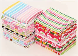 new in our shop quarters fabric bundles from robert kaufman