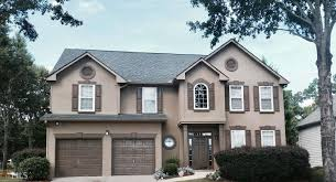 Foreclosure Homes In Atlanta Ga Walden Park Homes For Sale Walden Park Foreclosures Metro
