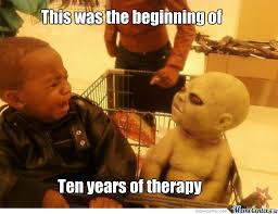 Therapist Meme - therapy memes best collection of funny therapy pictures