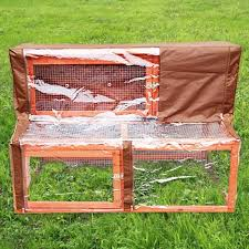 Pet Hutch Cover For Orchard Quality Pet Hutch Buy Animal Hutches Online