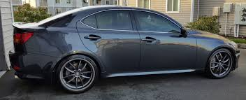 lexus is350 f sport for sale 2016 lowering springs for is350 please advise clublexus lexus