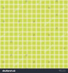raster seamless plaid background pattern green stock illustration