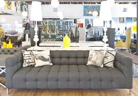 home design store chicago screen shot 2017 21 at 8 39 am must see chicago furniture and