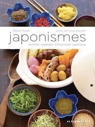 recette cuisine chignon mon premier livre japonismes sort enfin félicie toczé