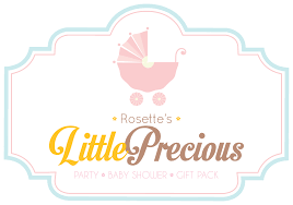 rosette u0027s precious savannah u0027s u0027day bash u2013 love