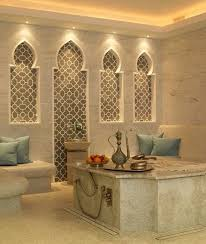 Moroccan Tile Bathroom Best 25 Moroccan Bathroom Ideas On Pinterest Moroccan Tiles