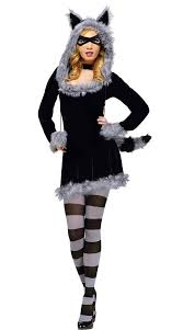 Halloween Costume Ideas College Girls 25 College Halloween Costumes Guys Ideas