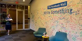 Facebook Office Design by Google Workplace Google Search Workspace Pinterest Desk