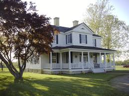 plantation style house plans small plantation style house plans southern living homes interior