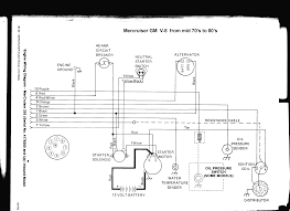 mercruiser 3 0 wiring diagram u0026 mercruiser 3 0 wiring diagram