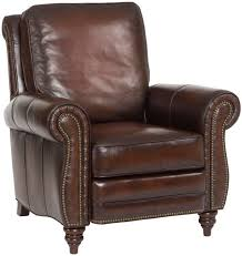 Quality Recliner Chairs 49 Best Recliner For The Hubs Images On Pinterest Living Room