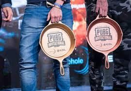 pubg qualifiers avangar won qualifiers to iem oakland 2017 pubg invitational pubg