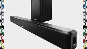sony bravia dav dz170 home theater system denon dht s514 home theater soundbar system with hdmi bluetooth