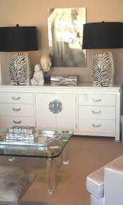 Home Design Stores Westport Ct Bel Mondo Of Westport